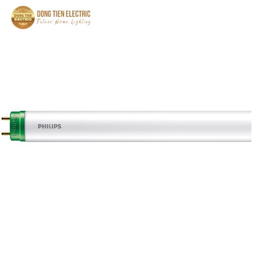 Bóng đèn LEDtube-600mm-8W-T8