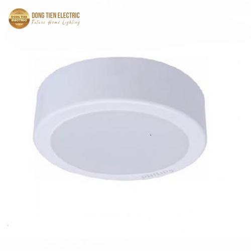 Bộ đèn downlight LED-DN027C-LED9-D150