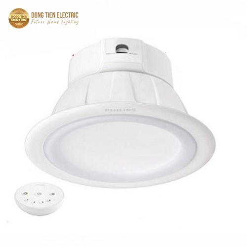Đèn downlight LED 59061-Smalu-125-9W