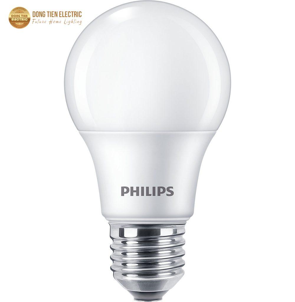 LED Bulb 10W-E27-HV-1PF/20-GMGC