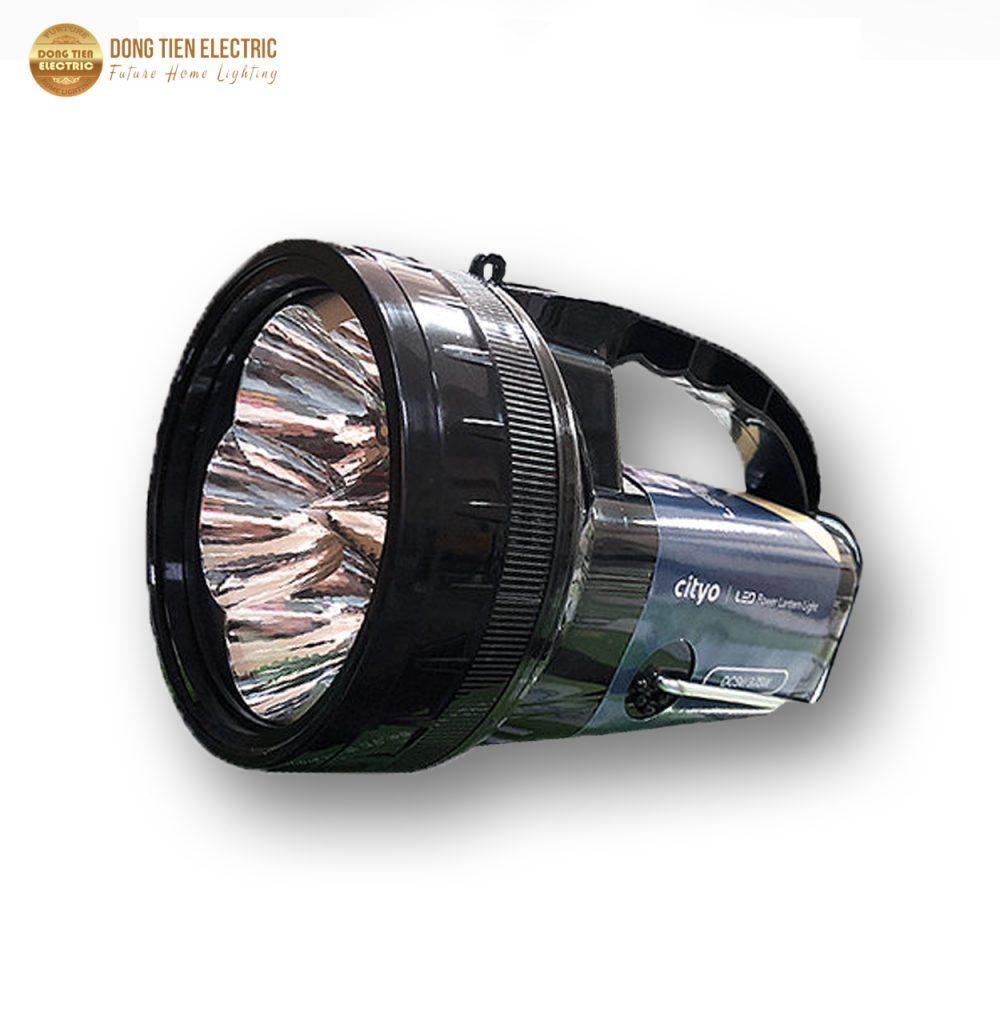 Đèn LED Power Lantern 3.75W