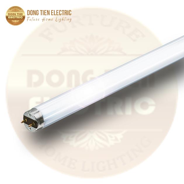 Tuýp huỳnh quang TL-D 18W/54-765 1SL/30