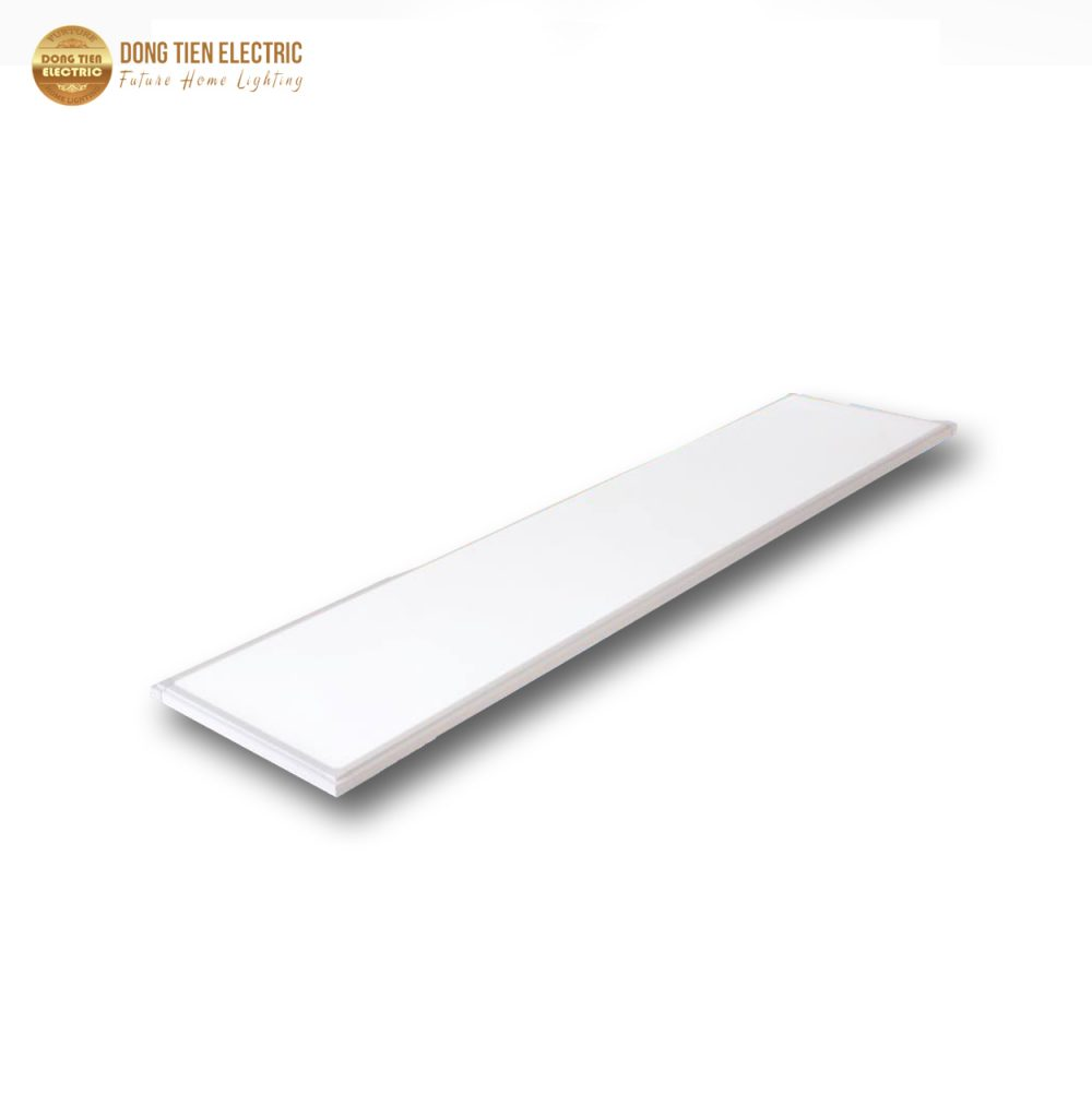 Đèn Led Panel EdgeGuide T-Bar 40w