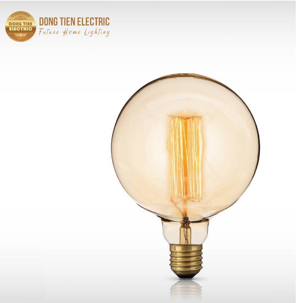 Bóng đèn G125 - CityO
